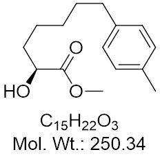 GLXC-23204