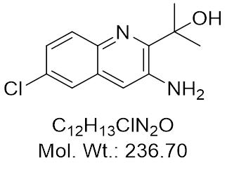 GLXC-23224