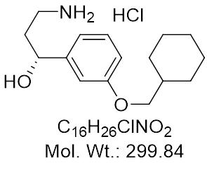 GLXC-23225