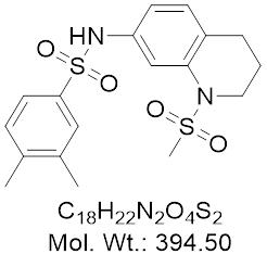 GLXC-23417
