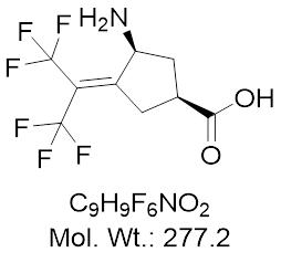 GLXC-23421