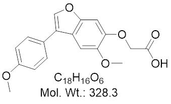 GLXC-23422