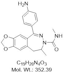 GLXC-23423