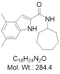 GLXC-23424