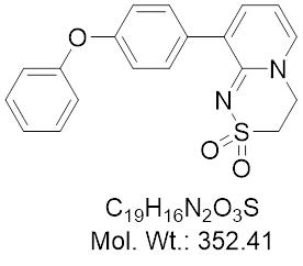 GLXC-23425