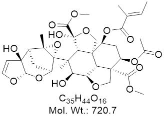 GLXC-23432