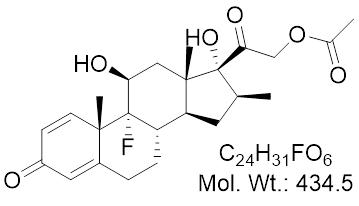 GLXC-23434