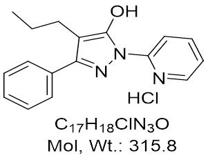 GLXC-23443