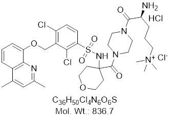 GLXC-23444