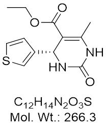 GLXC-23490