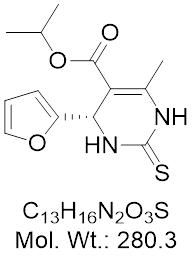 GLXC-23491