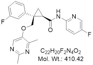 GLXC-90502