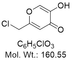 GLXC-03402