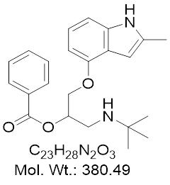GLXC-08231
