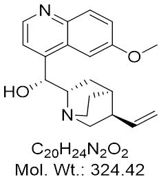 GLXC-13052