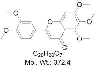 GLXC-13165