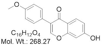 GLXC-13314