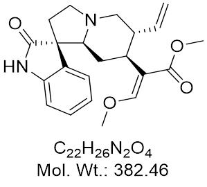 GLXC-13336