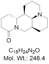 GLXC-13349