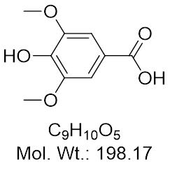 GLXC-13371