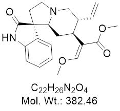 GLXC-13452
