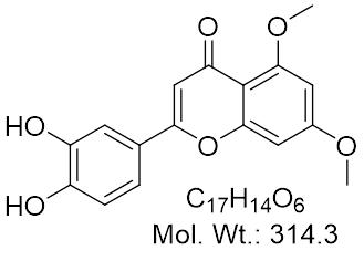 GLXC-13746