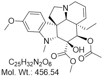 GLXC-14061