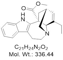 GLXC-14117