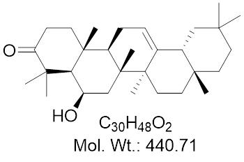 GLXC-14324