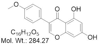GLXC-14403