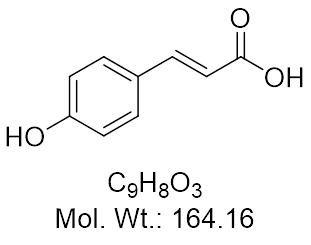 GLXC-14421