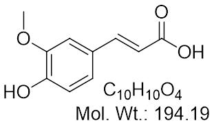 GLXC-14489