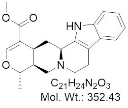 GLXC-14658