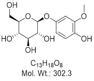 GLXC-16051