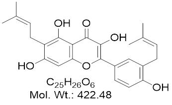 GLXC-16562