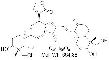 GLXC-16739