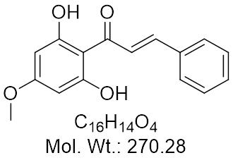 GLXC-16935
