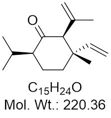 GLXC-17096