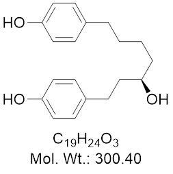 GLXC-17434