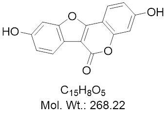 GLXC-17799