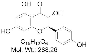 GLXC-17801