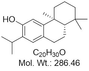 GLXC-17910