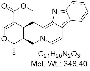 GLXC-18278