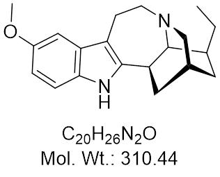 GLXC-18691
