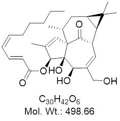 GLXC-18709