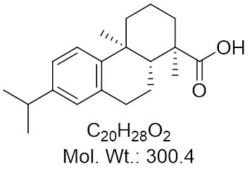 GLXC-19060