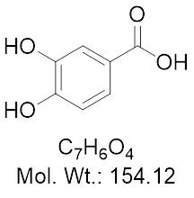 GLXC-19109