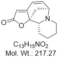 GLXC-19112