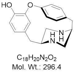 GLXC-23419