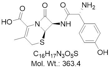 GLXC-23429